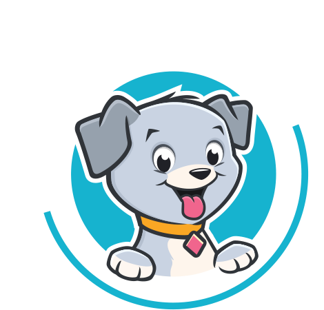 Pops for Pups